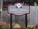 Gardendale Public Library