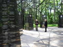 Eagle Scout Memorial